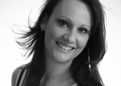 Jessica Kessels